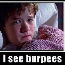 Hilarious Movie Memes - movie memes about fitness popsugar fitness uk photo 2
