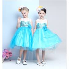 elsa halloween costume girls queen elsa halloween costume toddler girls buy frozen elsa