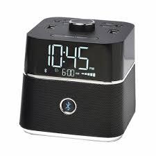9 best alarm clocks buy in 2017
