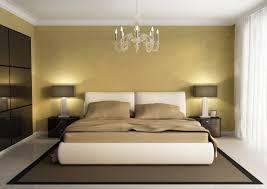 3d Bedroom Design 3d View Of Bedroom Design Bedroom Lighting Lakecountrykeys Mens