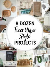 Apply To Be On Fixer Upper by Fixer Upper Style Distressed Candle Holder Yesterday On Tuesday
