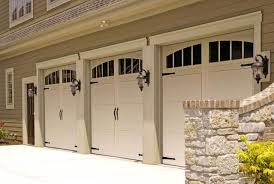 stanley garage door opener remote door captivating garage door installation quad cities cute