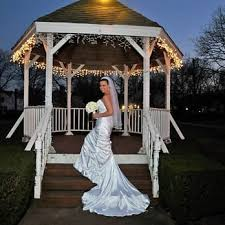 manor country club wedding stewart manor country club 35 photos 18 reviews venues