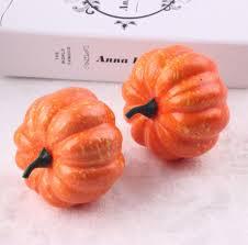 online get cheap pumpkin decorating crafts aliexpress com