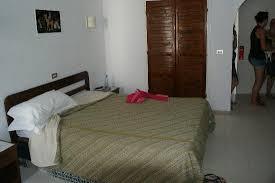 chambre odeur de moisie photo de jumbo djerba midoun