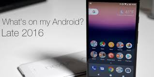 where is my android phone what s on my android phone late 2016 zollotech