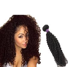 how to pretwist hair pre twisted hair pre twisted hair suppliers and manufacturers at