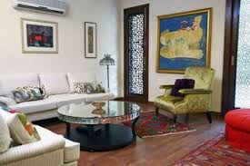 Decor Tips Home Decor Tips Ideas India Home Interior Design Ideas India