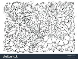coloring pages job coloring pages story job coloring pages