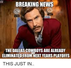 Memes About Dallas Cowboys - 25 best memes about dallas cowboys memes dallas cowboys memes