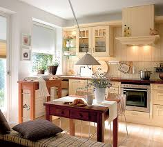 Country House Design Ideas by Kitchen Accessories Country All White Kitchen Decorating Idea