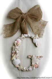 Seashell Craft Ideas For Kids - 146 best sea shell art images on pinterest seashell art sea