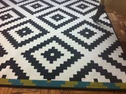 Damask Area Rug Black And White Black And White Damask Area Rug Best Decor Things