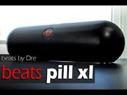 black friday amazon beats by dre beats pill xl review youtube