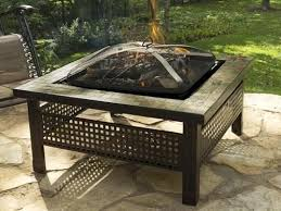 Menards Living Room Furniture 12 Best Menards Fire Pits Images On Pinterest Fire Pits Outdoor
