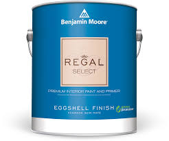 benjamin more 2018 color trends caliente af 290 benjamin moore