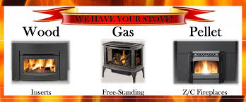 idaho stove works in pocatello id