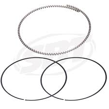 sea doo piston ring set 4 tec gtx 4 tec gtx 4 tec sc ltd gtx 4