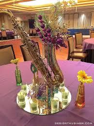 mardi gras table decorations mardi gras centerpieces centerpiece tree mardi gras table