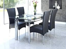dining table with mirror dining table mirror centerpiece dining