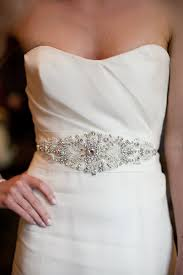 Wedding Sashes Inspiration Bridal Sashes United With Love