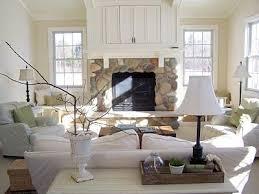 bm bone white for the home pinterest cottage living rooms