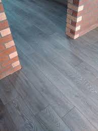 Laminate Flooring Beading 8mm Ac4 Laminate Flooring Fully Supplied And Fitted With Underlay