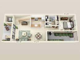 lakewood villas apartments gainesville apartments reviews