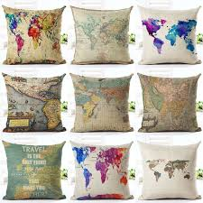 Shabby Chic Cushions by Shabby Chic Cushions Reviews Online Shopping Shabby Chic