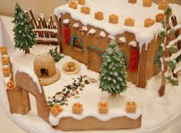 12 best christmas competition images on pinterest gingerbread