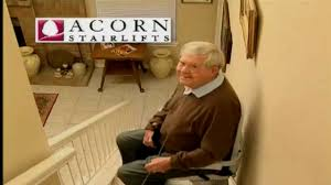 acorn chair lift company acorn stair lift dealers acorn