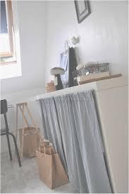 tringle rideau cuisine tringle rideau meuble cuisine archives landlbeanery com