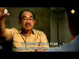 youtube film perjuangan 10 november 63 best indonesia merdeka en dekolonisatie van nederlands indie