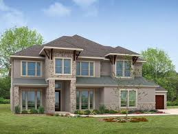 home design district of west hartford new homes and houses for sale in houston texas j patrick homes