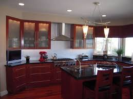 kitchen cabinets west coast cabinetswest coast cabinets