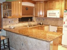 kitchen design u shaped kitchen lay out best large countertop