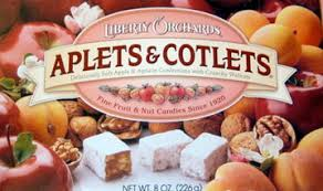 aplets and cotlets where to buy liberty orchards a delicious washington state business legend