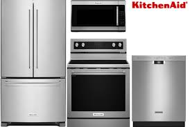 reviews of kitchen appliances shocking best stainless steel kitchen appliance packages reviews
