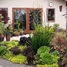 best 25 front yard garden design ideas on pinterest front
