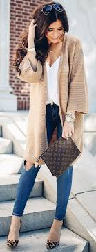 women s dresses 25 best women s clothing fashion ideas on fall maxi