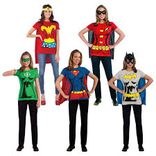 halloween costumes for mommy female superhero costumes t shirt 16 99 reg 28 99 u2013 utah