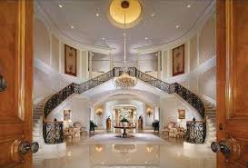 Chandelier Foyer Gorgeous Chandeliers For Foyer Formidable Chandeliers For Foyer