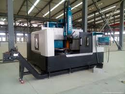 china vertical turret lathe machine specifications c5232 manufacturers