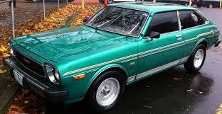 1976 toyota corolla sr5 for sale toyota corolla sr5 1977 buscar con cars cool