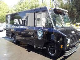swat vehicles dark knight rises gcpd vehicles reference pics