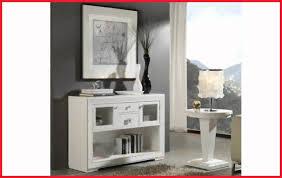 consolas muebles consola mueble 55886 muebles consolas 55918 decoración