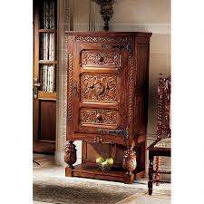 stylish and peaceful medieval style furniture incredible stylish and peaceful medieval style furniture incredible decoration furniture gothic