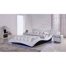 chambre a coucher style turque chambre a coucher style turque top chambre a coucher style turque