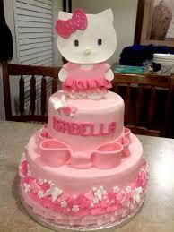 hello birthday cakes 127 best hello birthday cake ideas images on