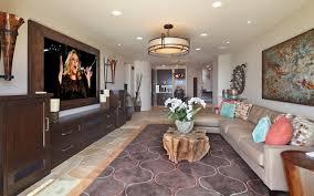 Living Room Wallpaper Gallery Photo Living Room Interior Couch Carpet Chandelier Design